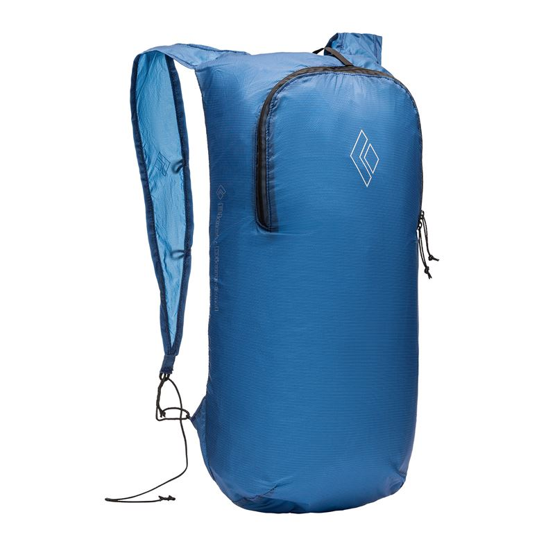 Black Diamond Cirrus 9 Ultra Blue