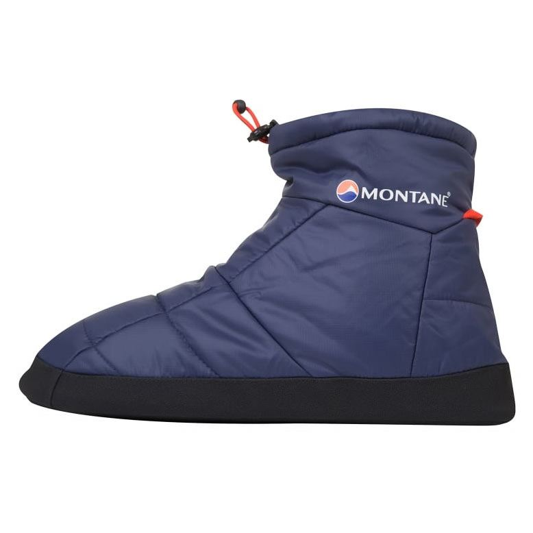Montane Prism Booties Antarctic Blue