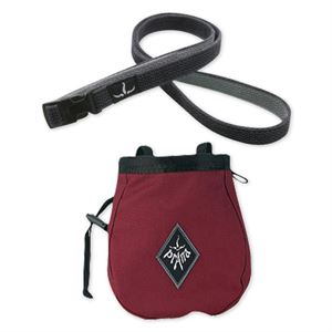 prAna Chalk Bag