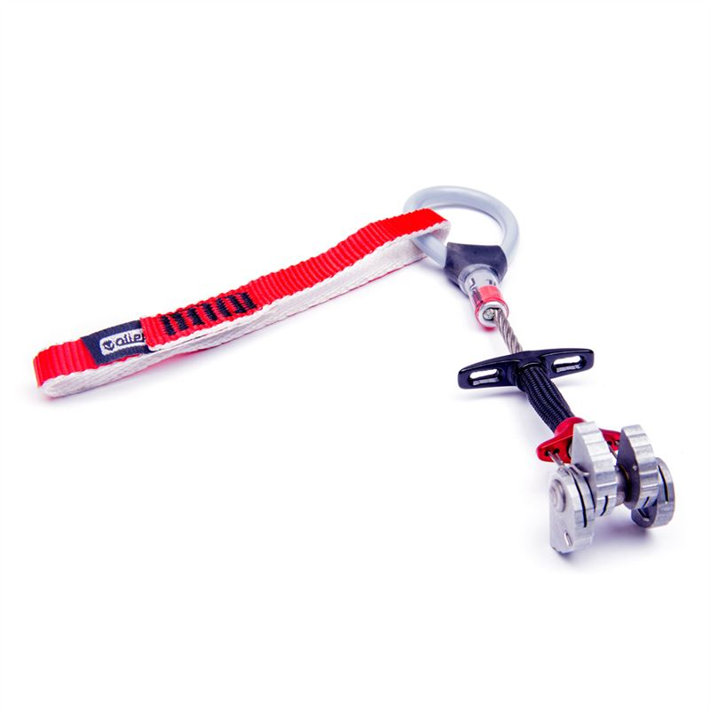 Alien Hybrid Revolution Offset Cam 7/8-1 - Single Sling