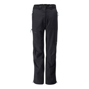 Rab Women's Vapour-rise Guide Pant Black
