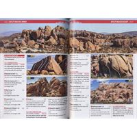 Joshua Tree pages