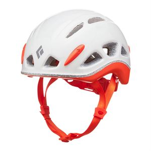 Black Diamond Kid's Tracer Helmet Aluminium