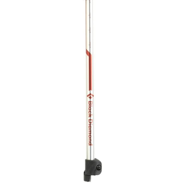 Black Diamond Spare Trail Pole Section Mid