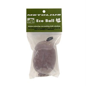 Metolius Eco Ball