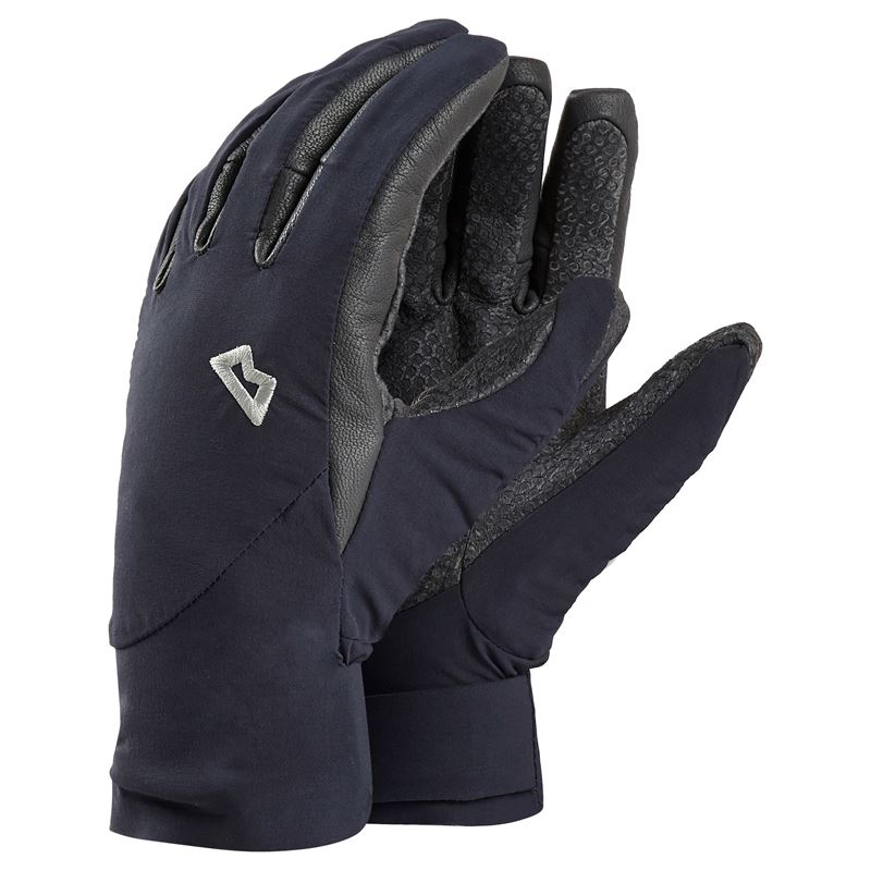 Mountain Equipment Women's Terra Glove  Cosmos
