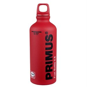 Primus Fuel Bottle S