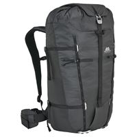 Mountain Equipment Tupilak 45+ Graphite