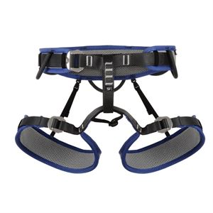 DMM Viper Men's Harness