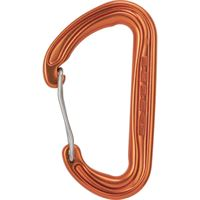DMM Phantom Karabiner Orange