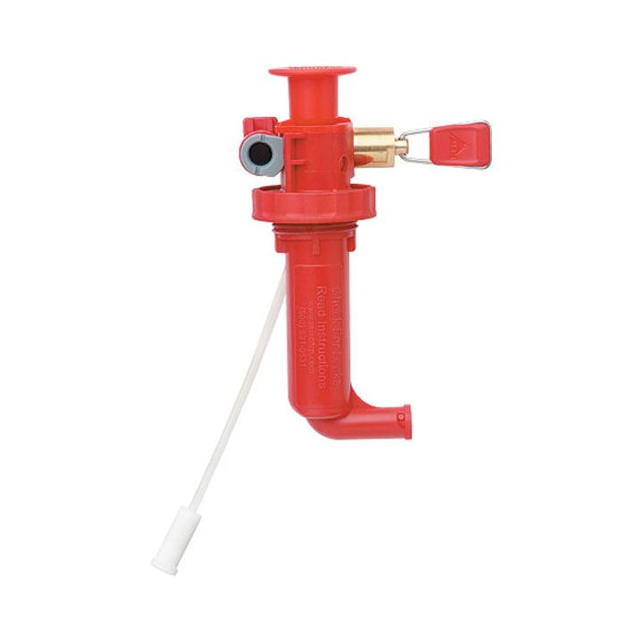 MSR Duraseal DragonFly Fuel Pump