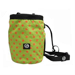 Charko Honeybean Large Chalk Bag