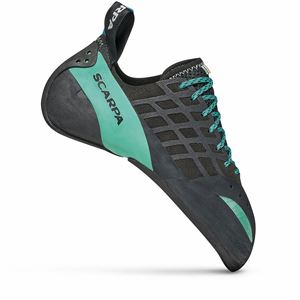 Scarpa Women's Instinct Lace