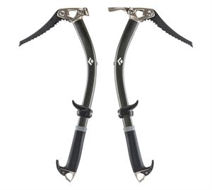 Black Diamond Viper Axe Pair