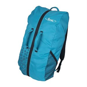 Beal Combi Turquoise