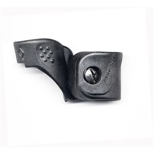 Black Diamond Spare Flicklock for Expedition Poles
