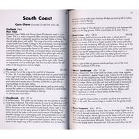 West Cornwall Supplement pages