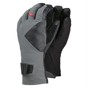 Mountain Equipment Randonee Glove Shadow/Black