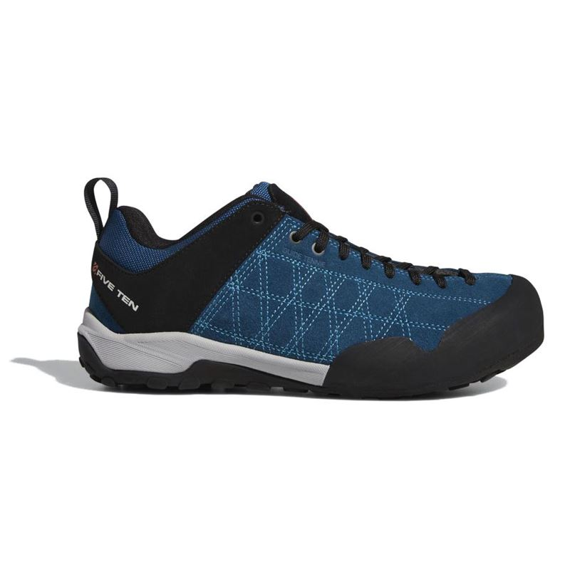 5.10 Women's Guide Tennie Legend Marine