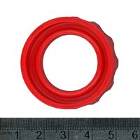 MSR Duraseal Fuel Pump Seal