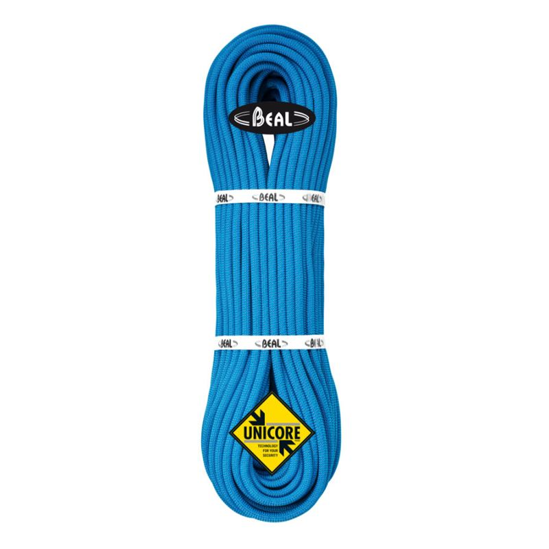 Beal Joker Dry Cover Blue
