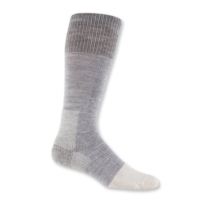 Thorlo ST Mountain Sock Grey