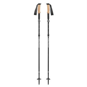 Black Diamond Alpine FL Z-Poles