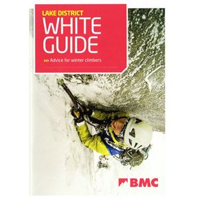 Lake District White Guide