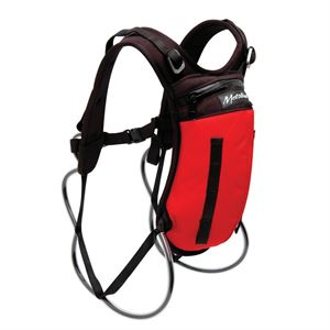 Metolius Multi-loop Big Wall Gear Sling