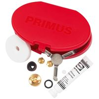 Primus Stove Maintenance Kit for Omni/MF EX and box