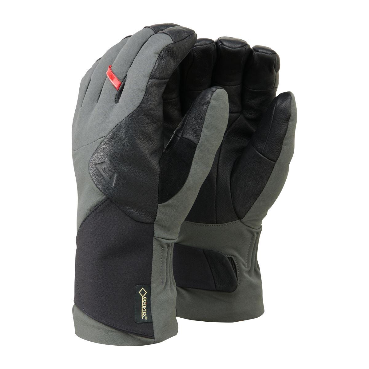 Mountain Equipment Super Couloir Glove Needle Sports Ltd