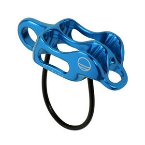 Wild Country Pro Guide Lite Blue