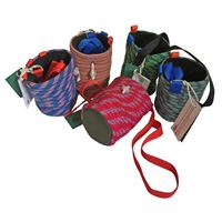 Dirtbags Rope Chalk Bags Large