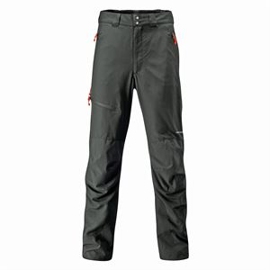 Rab Men's Vapour-Rise Guide Pant Black
