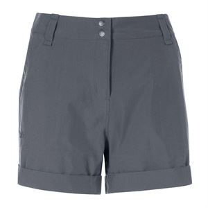 Rab Women's Helix Shorts Graphene