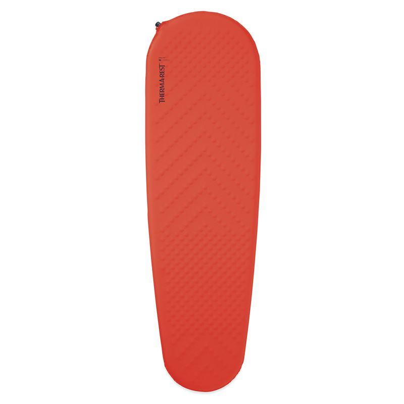 Thermarest ProLite Poppy Women's