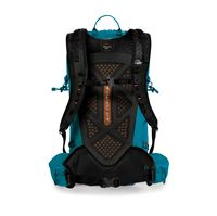 Lowe Alpine Women's Aeon ND25 Lagoon Blue