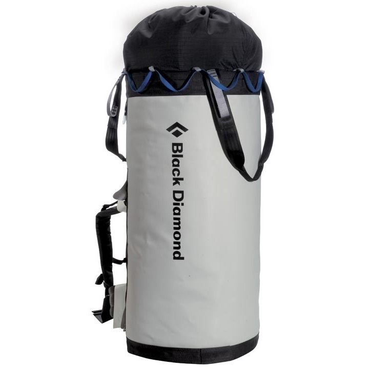 Black Diamond Zion Haul Bag