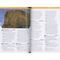 Scottish Rock Volume 2 pages