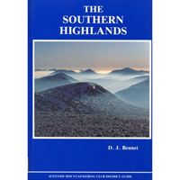 The Southern Highlands