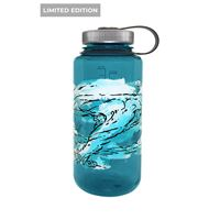 Nalgene Elements Limited Edition Trout/Wind