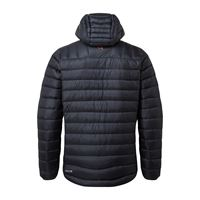 Rab Men's Prosar Jacket Ebony