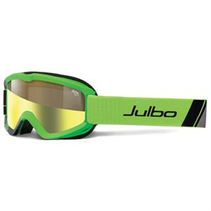 Julbo Bang Zebra Light Cat 1-3 Goggles Green