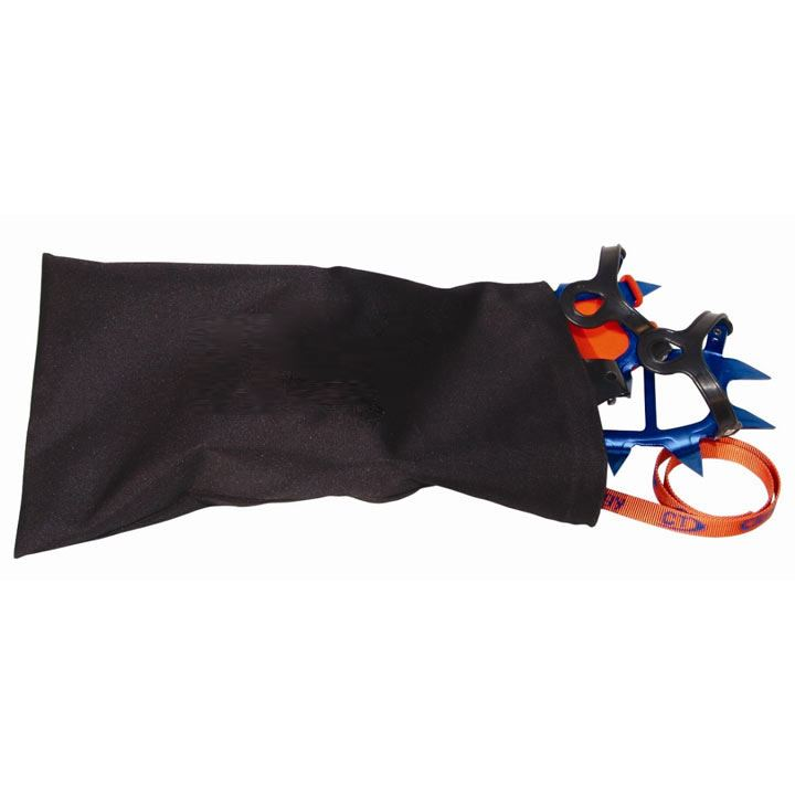 Climbing Technology Crampon Bag