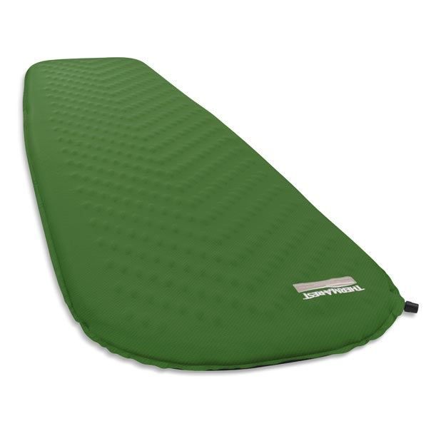 Thermarest TrailLite