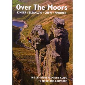 Over the Moors