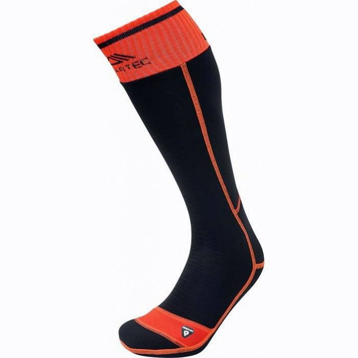 Lorpen Inferno Expedition Sock