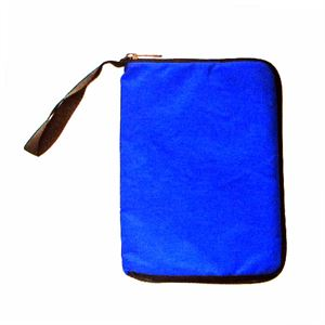 Alaska Guidebook Pouch - Large