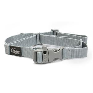 Lowe Alpine Universal Chest Strap