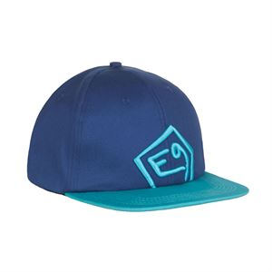 E9 Joe Cap Blue